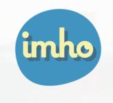 Мессенджер Imo.im отключает все протоколы