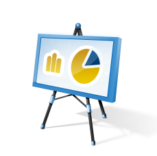 Методы оценки стартапа
