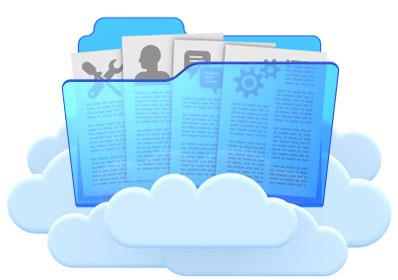 Мифы о защите персональных данных в облаке