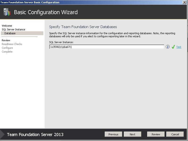 Миграция кода из SVN на Git в TFS2013