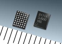 Микросхема ON Semiconductor LC898111AXB-MH предназначена для реализации функции стабилизатора изображения в смартфонах
