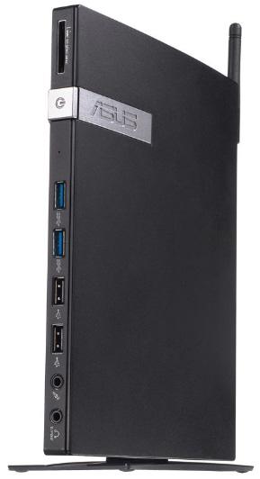 Asus Eee Box EB1037