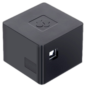 Мини ПК под Linux за 45 долларов