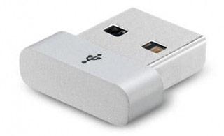Накопители Apotop AP-U6 доступны в двух вариантах объема — 32 и 64 ГБ