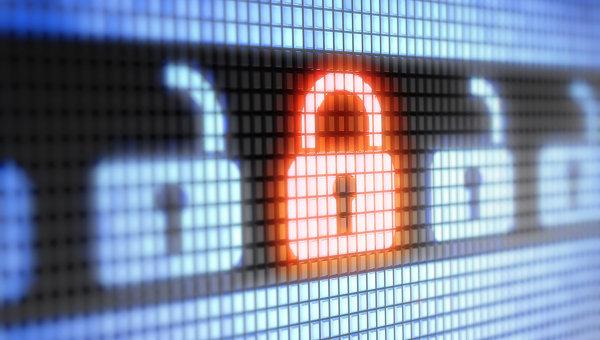 Минкомсвязи предлагает вносить в реестр запрещенных сайтов информацию о владельцах запрещенных ресурсов
