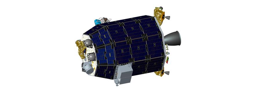 Миссии NASA в ближайшие годы
