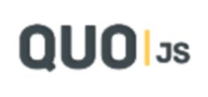 Мобильная веб разработка: жесты, фреймворки, цифры