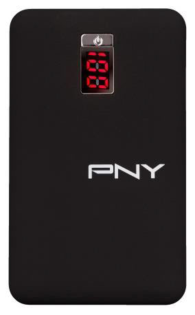 Продажи PNY PowerPack CL51 в России уже начались по рекомендованной розничной цене 2 399 рублей