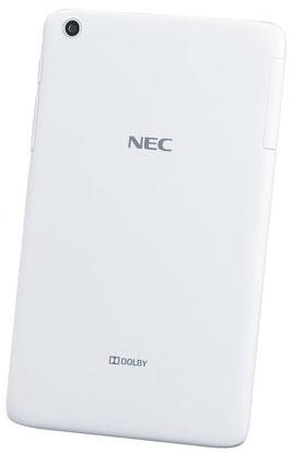 NEC TE508/S1