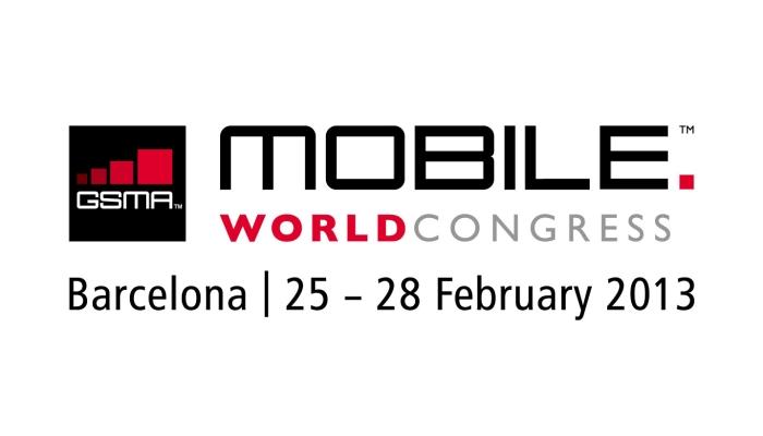 Мои приключения на MWC 2013 или Барселона, Туда и обратно