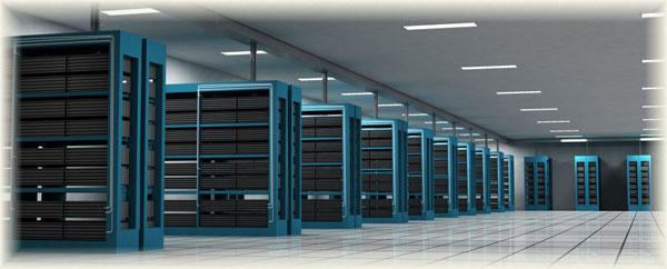 Можно ли уйти от HDD в хостинговых серверах?