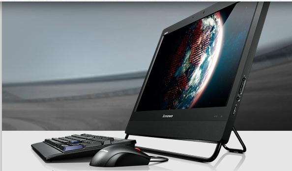 Lenovo ThinkCentre M93z