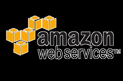 Мульти факторная аутентификация (MFA) в Amazon AWS в Linux