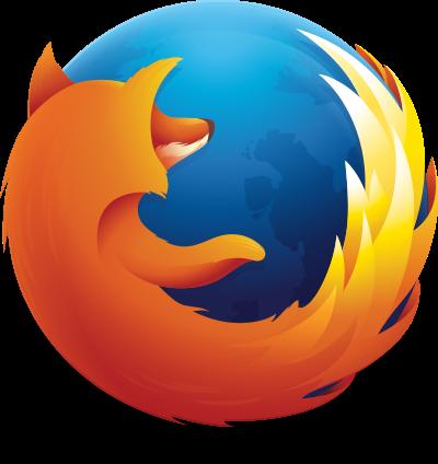 Мультипроцессовый Firefox