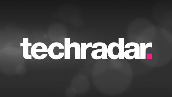 На TechRadar произошла утечка личных данных пользователей