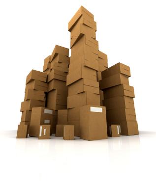 На мгновение быстрее: измеряем время упаковки и распаковки значимых типов данных