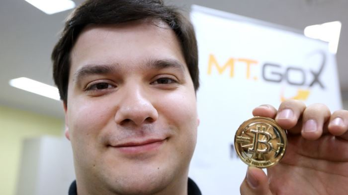 На счетах MtGox обнаружены «украденные» деньги