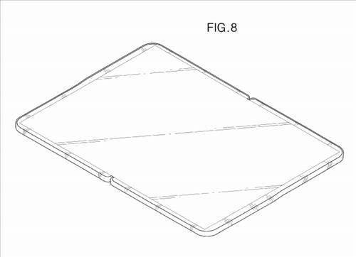 Samsung на MWC 2014 покажет гибкий планшет