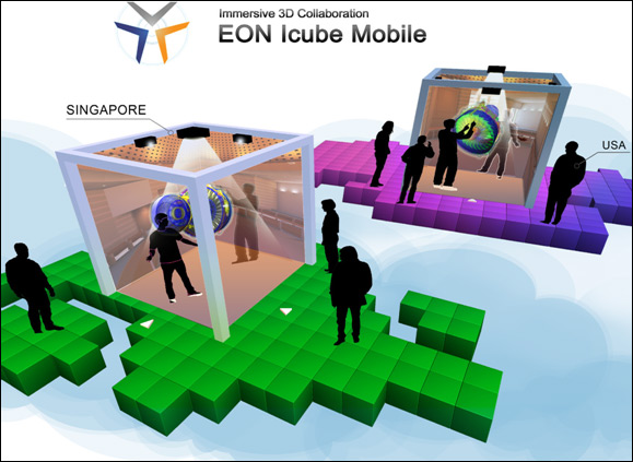 Набор в Школу разработчиков 3D решений: бесплатные места