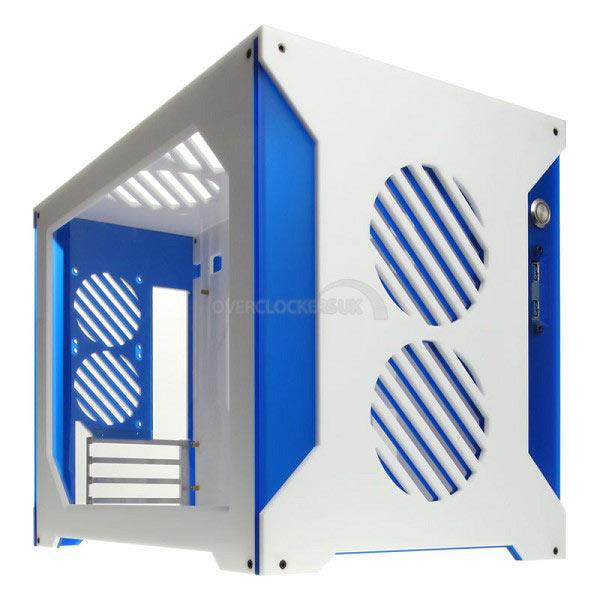 Цена Parvum 2.0 — 130 или 140 фунтов стерлингов, в зависимости от модификации