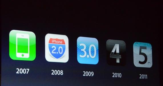Начинающим разработчикам: история одного бага, или За что можно не любить новые версии iOS