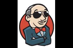 Настраиваем SSH ключи на Node ах Jenkins без ssh доступа к ним