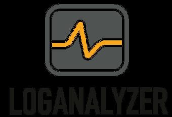 Настройка централизованного логирования с LogAnalyzer и Rsyslog