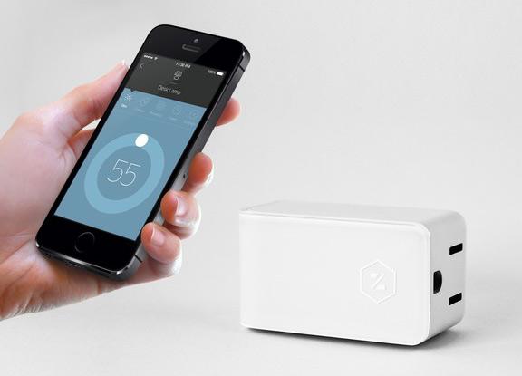 Zuli-Smartplugs-3