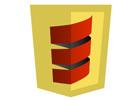 Несколько интересностей и полезностей для веб разработчика #11