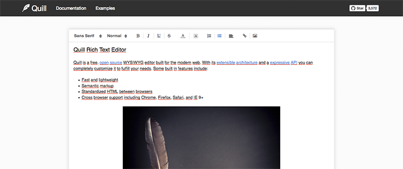 Несколько интересностей и полезностей для веб разработчика #18