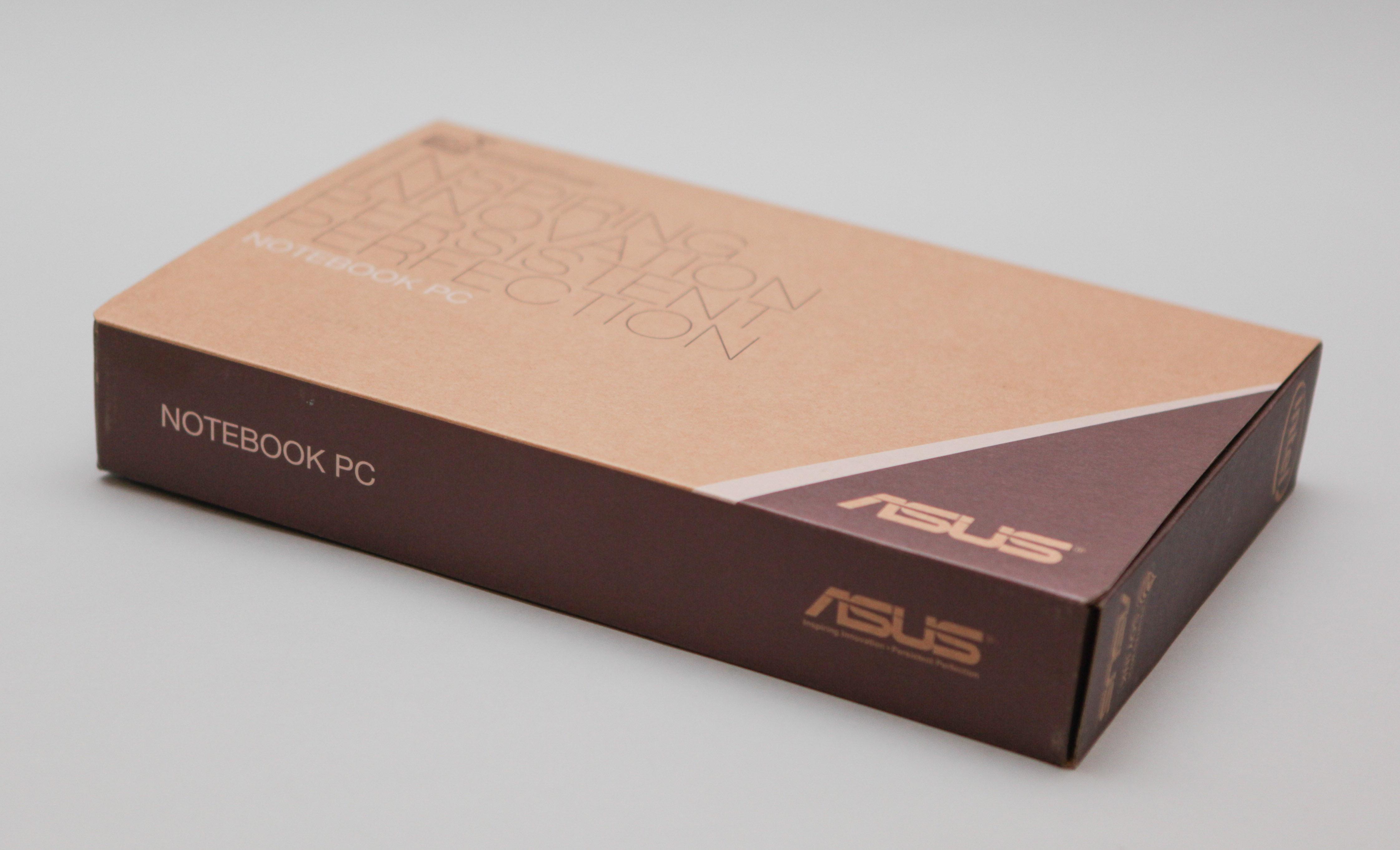 Ноутбук ASUS X200CA