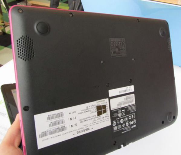 Acer Aspire V11
