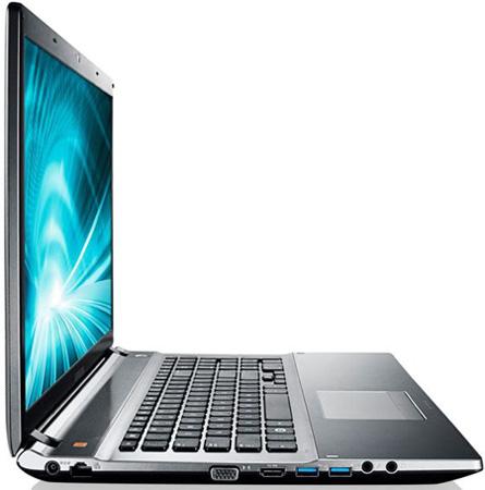 Samsung Series 5 NP550P7C