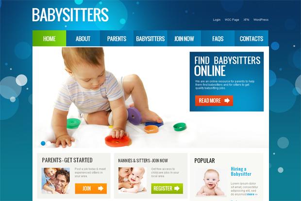 Новинка на рынке CMS. Магия WYSiWYG редактирования в связке с HTML сайтом