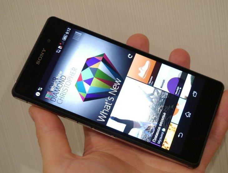 Новинки MWC и мобильные тренды