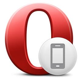 Новинки Opera Mobile 12.1 и беты Opera 12.10 (Flexbox!)