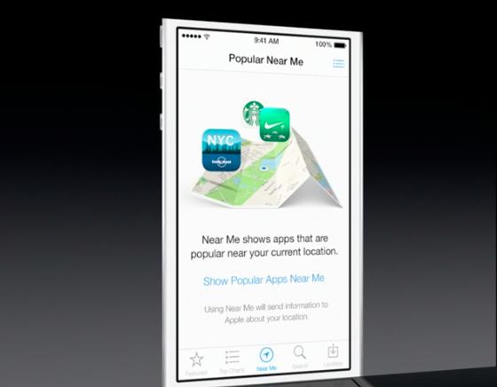 Новинки от Apple с WWDC 2013: iOS 7, OS X 10.9, iWork для iCloud, iTunes Radio, Macbook Air на базе Haswell, Mac Pro