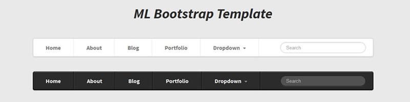 Новое для веб дизайнера за июль 2013