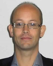 Новые доклады на PHDays III: от безопасности АСУ ТП до анализа эксплойтов нулевого дня в Java