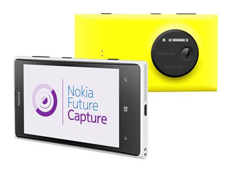 Новые конкурсы для разработчиков на Windows Phone 8