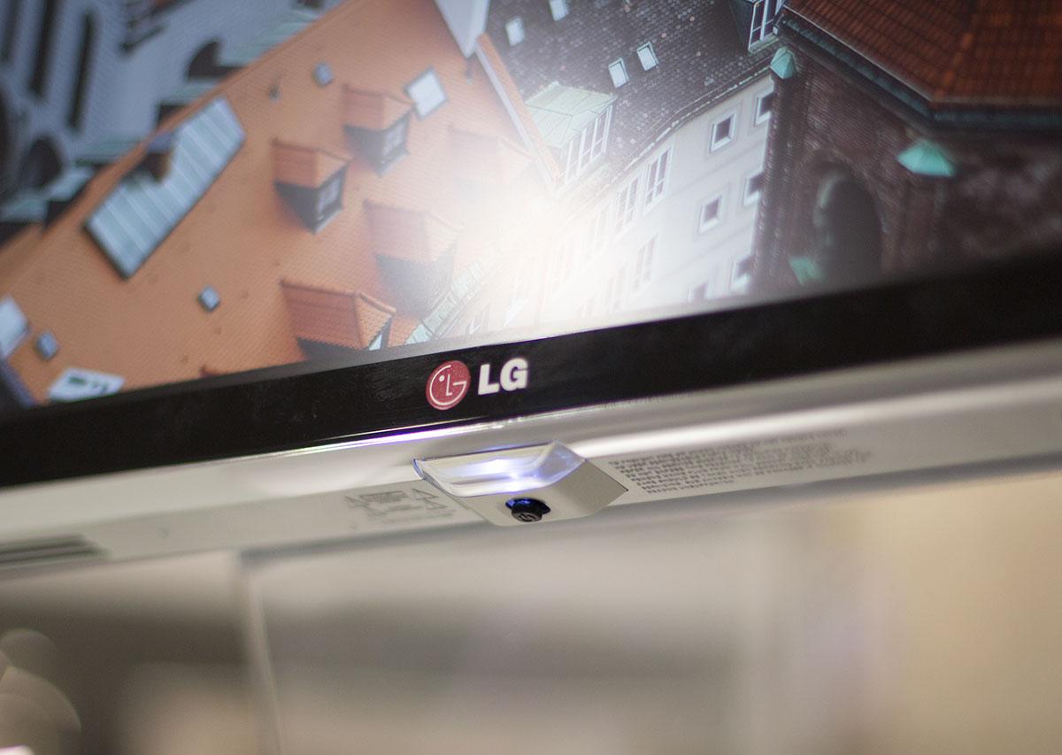 Новые мониторы LG линейки Ultrawide