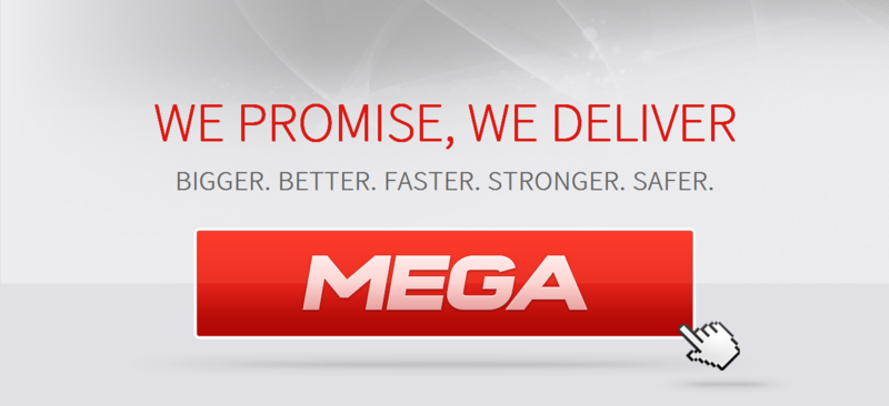 Новые подробности о Megabox