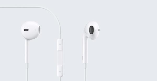Новые продукты Apple: сухие итоги