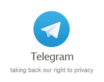 Новый баг в Telegrame