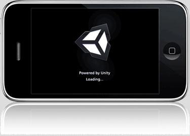 О подключении самописного Objective C плагина к игровому движку Unity 3D