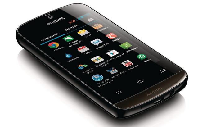 О том, как локальные «смартфонные» бренды рвутся в средний класс и взвинчивают цены
