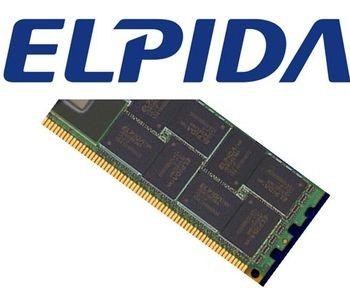 Обанкротившуюся Elpida Memory купили за 2,5 миллиарда долларов
