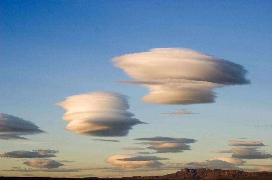 Облака по дешёвке: самый доступный облачный хостинг