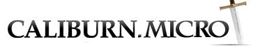 Облегченная разработка WP7 приложений при помощи Caliburn.Micro framework (ч.1)