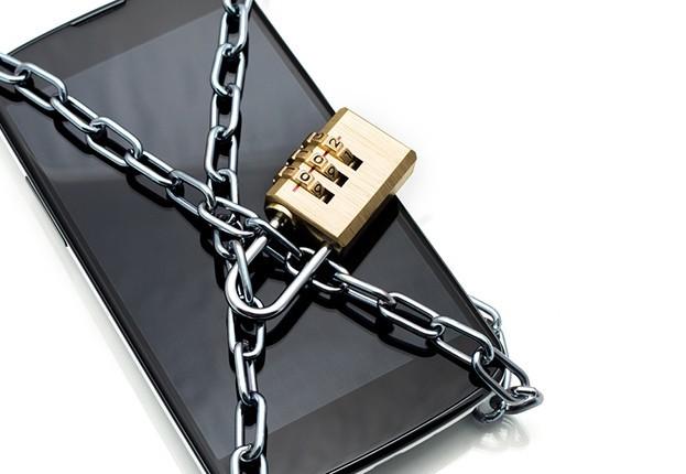 Обнаружены новые варианты шифровальщика для Android